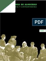 HISTORIA DE ALGECIRAS TOMO 2.pdf