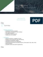 OpenViBE-basics-tutorial.pdf