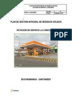 PGIRS EDS LA CONCORDIA - copia.docx