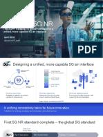 5g Designing_5G NR-3GGP rel-15 2018.pdf