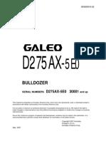 Manual 275AX-5EO.pdf
