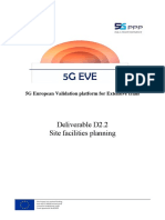5G-site-facilities-planning.pdf