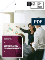 FOLLETO ECONOMIACOMPORTA FINAL.pdf