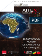 CATALOGUE-OFFICIEL-DE-LAITEX- (1).pdf