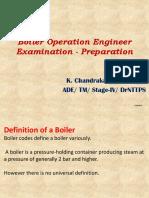 BOE Interview15.pdf
