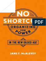[Jane_F._McAlevey]_No_Shortcuts__Organizing_for_Po(z-lib.org)
