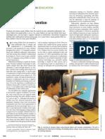 clements2011.pdf