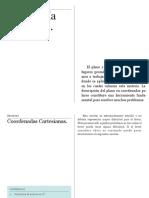 Analisis-2-con-gradiente-corregido