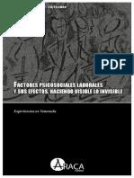 BLANCO 2017 Factores psicosociales laborales y sus efectos.pdf