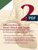 ARTERISCLEROSIS