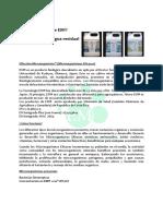 ficha_agua (1).pdf
