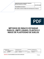 FLNV-POP-ad-003 LÍMITE DE CONSISTENCIA