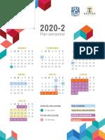 CALEND_ESC_2020-2