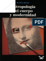 David_Le_Breton_-_Antropologia_del_cuerp.pdf