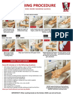 KFCEN Hand Washing One Pager_07.2016