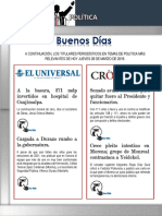 Newsletter-Política Nacional e Internacional Jueves 28 Marzo 2019_.pdf