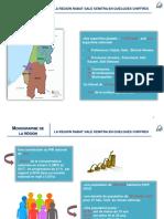 Monographie-de-la-region-de-Rabat.pdf