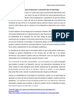 analisis_2.6