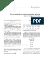 Acoltzin Vidal - Repaso de estadistica aplicada a la investigación medica.pdf