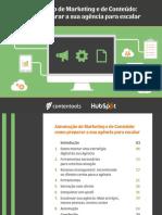 EBook_Automacao_v05.pdf