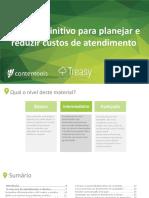 Ebook_Planejando-e-Reduzindo-Custos-de-Atendimento