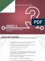 DESAFIO-VIDEO-03