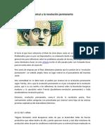 Gramsci_y_la_revolucion_permanente.pdf