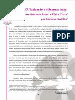 DeCUlonizacao_e_diasporas_trans_uma_entr