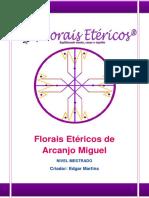Florais-Etéricos-de-Arcanjo-Miguel