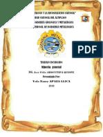 trabajo encargado minerales.pdf