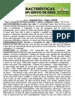 03-nov-19-1s-Caracteristica_de_um_servo_de_Deus-MODO-ESPECIAL-2019.doc