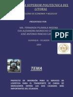 diapositivas-1.pdf