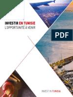 INVESTIR-EN-TUNISIE-L'OPPORTUNITÉ-À-VENIR.pdf