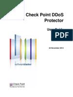 DDoSProtector_6.12_UG.pdf