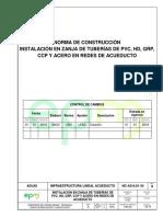 NC_AS_IL01_34_Instalacion_en_zanja_de_tuberia_de_PVC_HD_GRP_CCP_y_ACERO_en_redes_de_acueducto.pdf