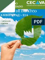 Brochure-estudio-del-impacto-ambiental-3_compressed