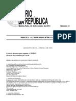 dr42_1_28022013.pdf