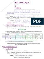 Memento_de_maths_CM.pdf