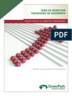 LIbertadFinanciera.pdf