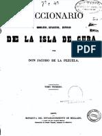 Diccionario geografico, estadistico e histórico de la Isla de Cuba-Pezuela-Tomo 2.pdf