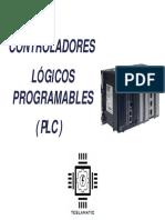 PLC .pdf