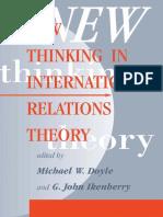 Doyle. Inroduction.pdf