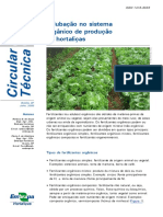 Adubação no sistema orgânico de produçao de hortaliças.pdf