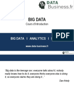 Bigdata Coursdintroductionldata Business 141111044129 Conversion Gate01
