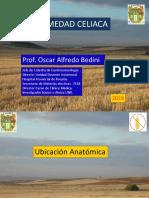 Enfermedad_celíaca_(Bedini).ppt