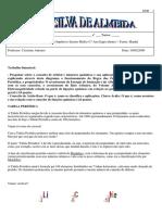 Apostila1ªFase2009_1-2ª parteDOCX.docx