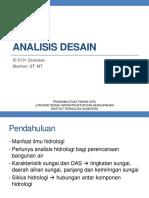25623_4 Analisis Desain.pdf