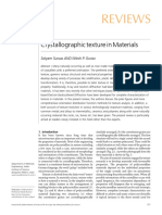 Crystallographic_texture_in_Materials.pdf