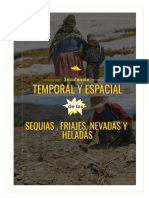 """Incidencia temporal y espacial de sequias, friaje, nevadas y heladas"" =(.docx"