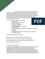 Apuntes Seminario 2019 edu artistica. Gronemeyer.docx